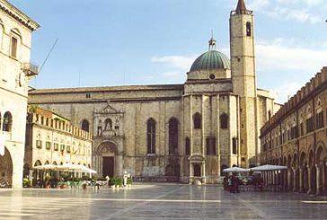 Ascoli Piceno, in primi 9 mesi aumento delle presenze turistiche