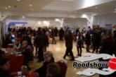 A Travelexpo Roadshow gli affari si concludono anche a pranzo e cena