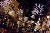 A Udine in campo undici progetti per Natale in giro per i quartieri