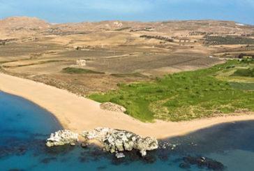 Un nuovo resort a Licata da 1500 posti letto: presentato il progetto