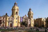 12 nomination per il Perù ai World Travel Awards 2015