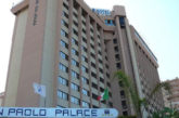 4 hotel siciliani confiscati diventano esempio virtuoso di gestione