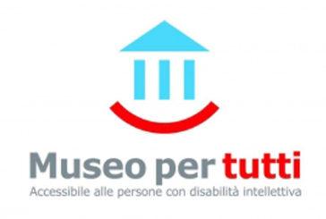 'Museo Per Tutti', adesso ci sono anche i musei di Genova