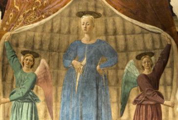 'Terre di Piero della Francesca': 3 nuovi eductour per stampa estera