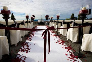 'Love is in the air', torna la Campagna Sposi di Welcome Travel