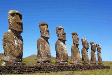 Tour guidati in Cile, Corea e Giappone con Alidays Travel Experiences