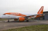 Stop ai voli tra Malpensa e Fiumicino, anche easy Jet cancella la tratta