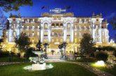 Capodanno negli hotel 'Batani Select Hotels'