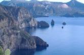 Annunci online per lavorare nel mondo turistico delle Eolie