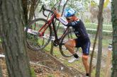 Serracchiani: bicicletta volano per il Fvg