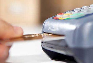 Confcommercio: indispensabile riduzione commissioni per pagamenti con bancomat