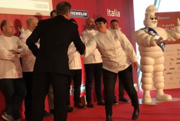 In Sicilia due nuovi chef stellati: Michelin premia due under 35