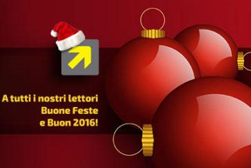 Buon Natale Sicilia