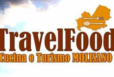 Gastronomia protagonista a Campobasso con TravelFood