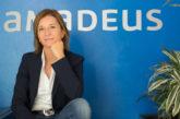 Buona crescita del business nella prima metà del 2018 per Amadeus