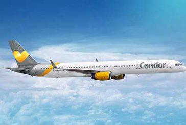 Allarme bomba infondato sul volo Berlino-Hurghada