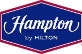 Hampton by Hilton arriva in Italia e porta a Roma il servizio 'Hamptonality'