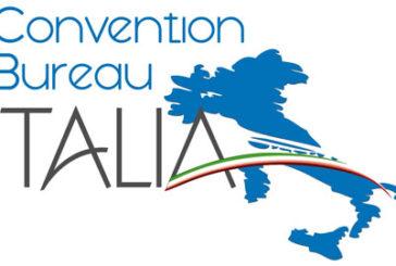 Primo anno positivo per il Convention Bureau Italia che ora punta sull'India