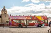 Nardella: a Firenze giro vite contro bus panoramici