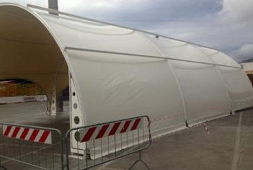 Porto Palermo rafforza controlli sui passeggeri in arrivo da Tunisi