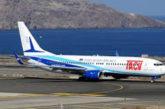 Enac ripristina autorizzazione a Cabo Verde Airlines, ma fino al 25 luglio