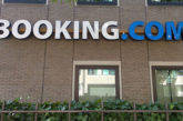 Booking non paga l'Iva, inchiesta della Procura di Genova
