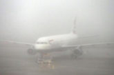 Aeroporto Firenze, ancora voli cancellati o dirottati per nebbia