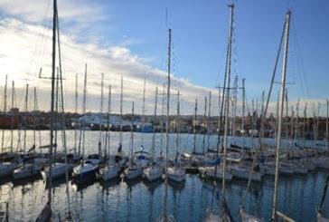 Cresce il giro d'affari dei porti turistici italiani: +4,5%