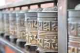 Capodanno in Nepal per lasciarsi alle spalle ombra terremoto