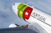 TAP Air Portugal apre la 17esima destinazione in Africa