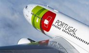 Tap Portugal premiata ai World Travel Awards