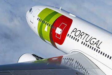 TAP Air Portugal avvia da giugno le operazioni dallo scalo di Firenze