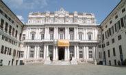 Genova, crescono i numeri di Palazzo Ducale, 600 mila presenze in 1 anno