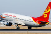 Hainan Airlines si espande in America Latina grazie a TAL Aviation