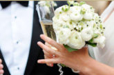 Enit: gli americani si sposano in Italia, giro d'affari da 51 mln euro