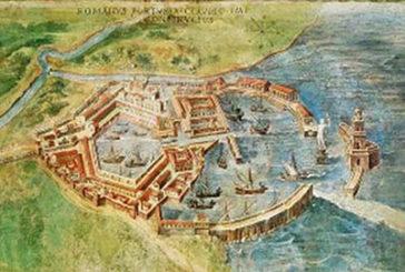 Riapre nei weekend il Parco archeologico dei Porti di Claudio e Traiano