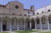 Percorso tra arte e artigianato alla Gam di Palermo