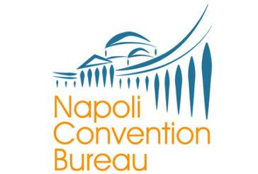 Napoli a caccia di congressi con il neo nato 'Convention Bureau'