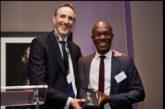 Halldis vince l'Oakwood Award 2015… anche grazie al Cirque du Soleil