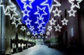 Il 7 dicembre si accende il Natale a Genova e in Liguria