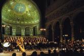 TO e reporter europei in tour tra Ravenna e il Forlivese tra musica e arte