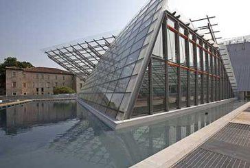 Trento, dati positivi per il turismo nell'Annuario 2014