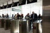 Parigi: controlli biometrici negli aeroporti contro attentati