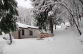 Vacanze sulla neve, cresce l'offerta di affitti brevi ma i prezzi salgono