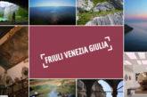A Natale arriva il nuovo video di TurismoFVG