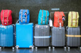 Ue regala 20mila biglietti ai diciottenni per viaggiare: candidature fino a 16 maggio