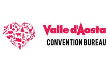 La Valle d'Aosta punta sul mice con il Convention bureau Vda