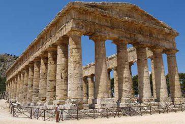 Via libera a 15 parchi archeologici: a giorni Tusa firmerà decreti