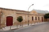 A Valderice apre il Centro del patrimonio dell'Agro-Ericino