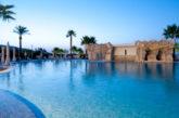 Capodanno al Regiohotel Manfredi di Manfredonia
